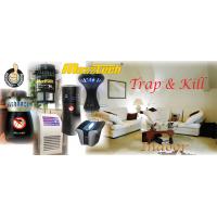 Trap & Kill