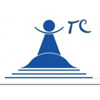 TC Energy Designs