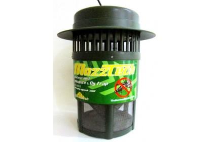 MozzTech Mosquito Killer