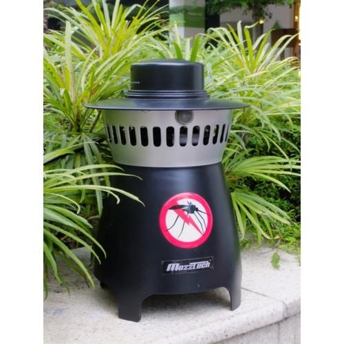 MozzTech Mega Outdoor Mosquito Killer