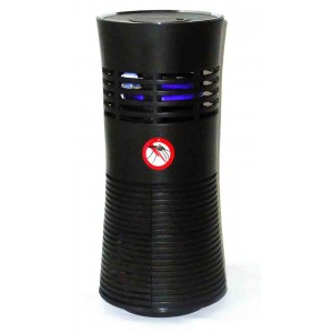 E-Zing Indoor Mosquito Killer