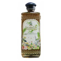 Aromalife Parfum De Maison - Ocean