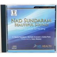 Nad Sundaram Beautiful Sound