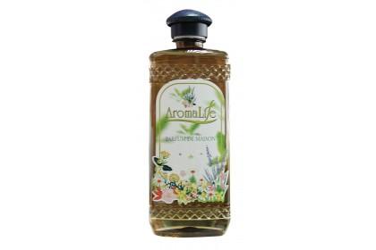 Aromalife Parfum De Maison - Rose
