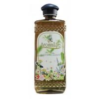 Aromalife Parfum De Maison - Green Tea