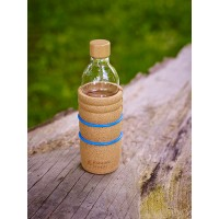 Lagoena Water Bottle 0.5L