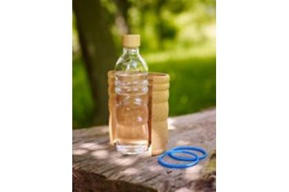Lagoena Water Bottle 0.5L