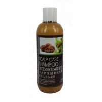 Scalp Care Shampoo - Intensive Nourish