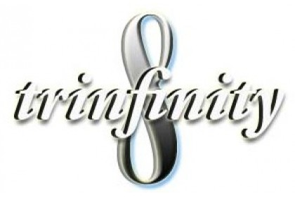 Trinfinity8 Quantum-Infused Energy Oil - CHILL OUT